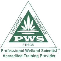 PWS Certified